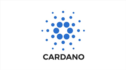cardano_pic.png