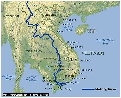 MekongRiver_2.jpg