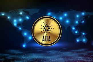 ADA_1.jpg