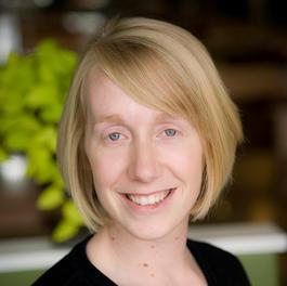 Kathryn Hoffman*