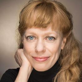 Diane Carr