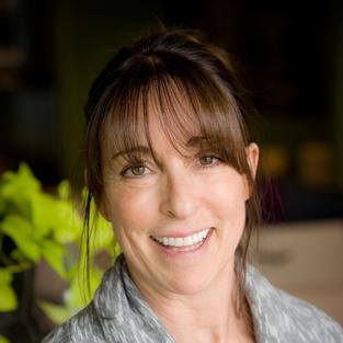 Karen Shelhorse