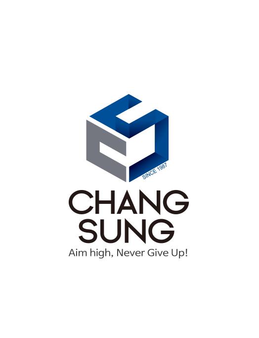 Logo_CHANGSUNG_AimHigh_세로_투명2