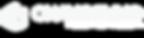 Logo_CHANGSUNG_전체_투명_백색.png