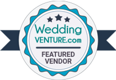 wedding venture badge.png