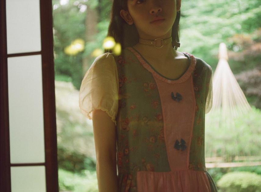 daughter_04.jpg