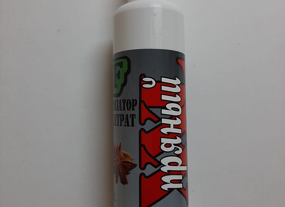 Ароматизатор-концентрат  XXL Пряный 100 мл.