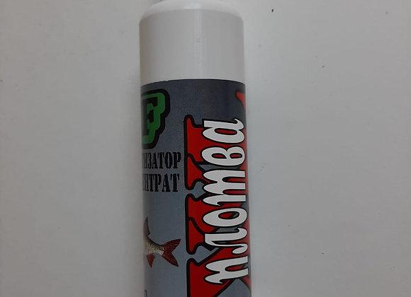 Ароматизатор-концентрат  XXL Плотва 100 мл.