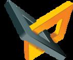 Logo TBL.png