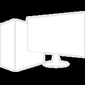 vectorPC.png
