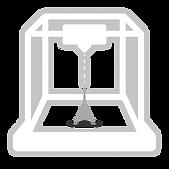 3DprinterVector.png