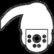 CCTVector5.png