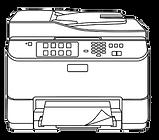 laserprinter.PNG