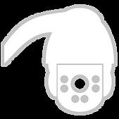 CCTVector.png
