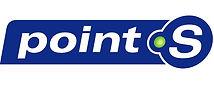 Logo-Point-S_260.jpg