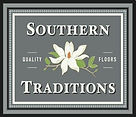 southern_traditions_logo.jpg