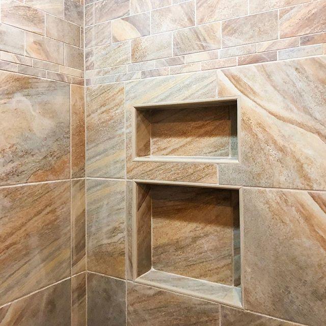 Details ✨ Sharp cuts and edges - our til
