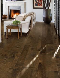 Lakeside Buchanan - Engineered Wood