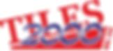 logo-en-tiles.png
