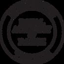 RAD RT logo Black PNG No Background.png