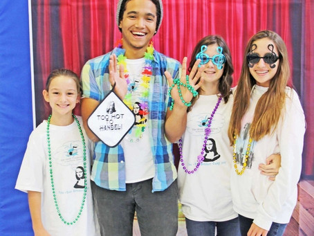 The Music Foundation of Southwest Florida Announces Virtual Summer Arts Camps for 2020