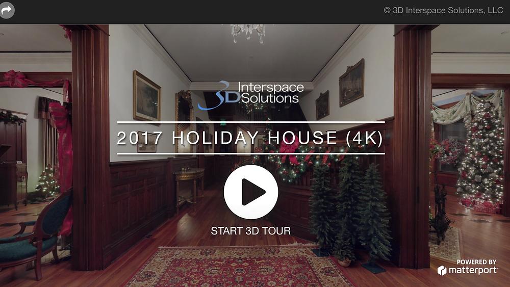 http://3dswfl.com/3d-model/burroughs-home-holiday-house-4k/fullscreen