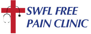 Southwest Florida Free Pain Clinic Spring Fling to raise funds to Heal the Hurt