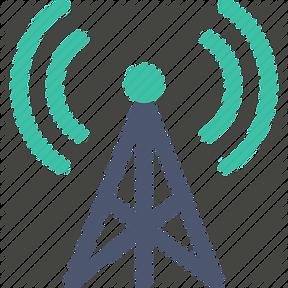 008_031_radio_tower_station_signal_anten