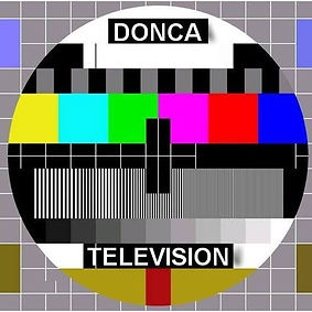 donca televisione.jpg