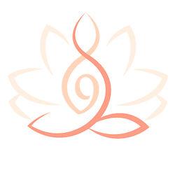 Mother Nuture Yoga.jpg