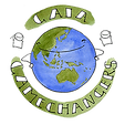 Gaia-Game-Changers-Logo2.png