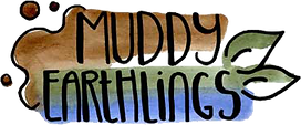 Muddy-Earthlings-Logo.png