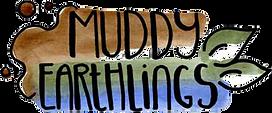 Muddy-Earthlings-Logo.png