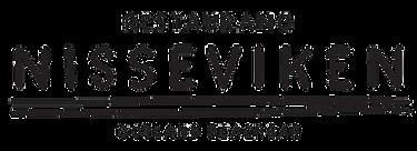 Nisseviken_Logo_2_-page-001-removebg-pre