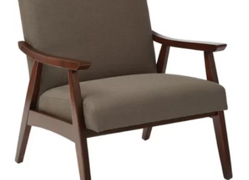 Clora Armchair