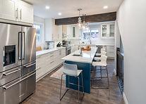 Kitchen Design-2.jpg