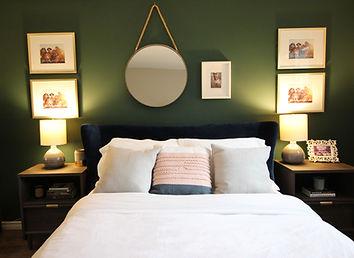 colleen bedroom.jpg