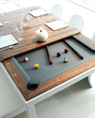 pool-table-combo-pool-table-combined-din