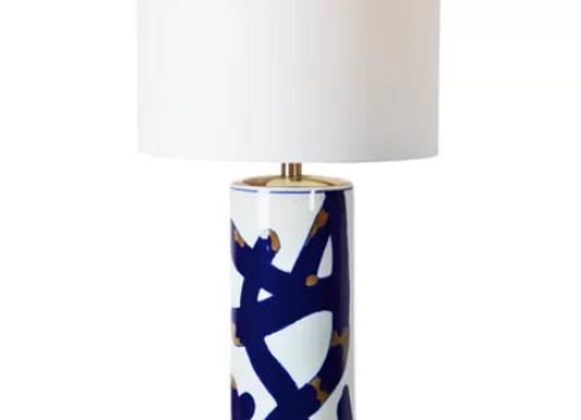 Renwell Lamp