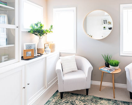 Interior Images-11.jpg