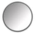 Screen Shot 2020-01-07 at 17.03.31 PM.pn