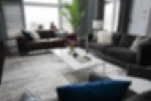 IMG_0963-Edit-flat.jpg