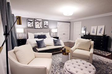 serina bedroom 4.jpg