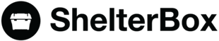 ShelterBox_horizontal_logo_black.png