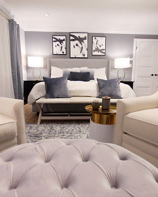 Serina Bedroom.jpg