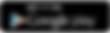 logo_googleplay_en_2x.png