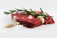 Marel meat.jpg