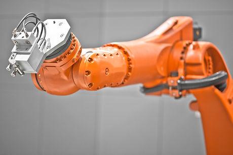 Figure_1_Robotics_a__Automation_Large_313810_print_1772H_1772W.jpg