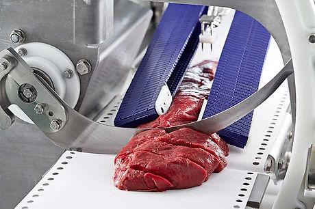 marel meat equipment.jpg