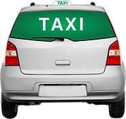 TAXI VERDE.png